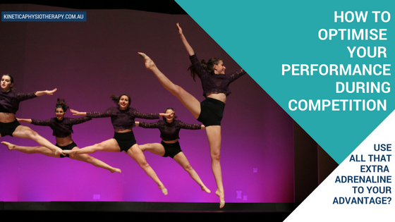 OPTIMISE-YOUR-DANCE-PERFORMANCE-DURING-COMPEITION