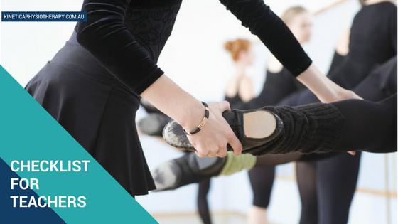 checklist-for-dance-teachers