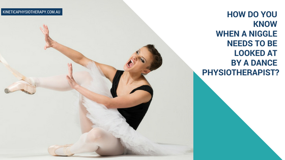 When-do-you-need-a-dance-physio?