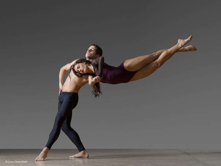 http://www.loisgreenfield.com/contemporary-dance/