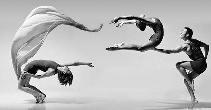 http://www.joelminden.com/wp-content/uploads/2013/08/fitness-dance-708x371.jpg