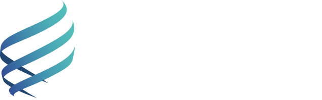 Kinetica Physiotherapy | Balgowlah, St Leonards | Sydney, Australia