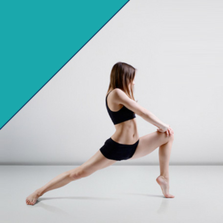 Stretching:  4 key points to remember